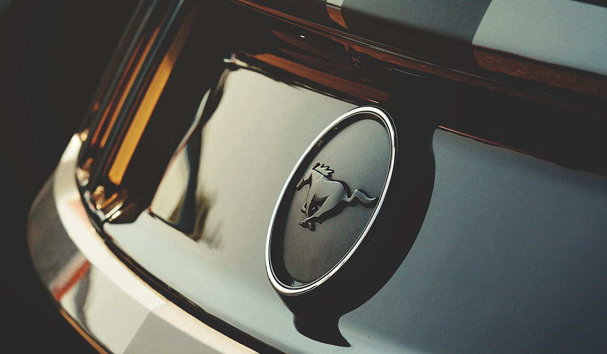politur auto tiptop. Black Bedroom Furniture Sets. Home Design Ideas